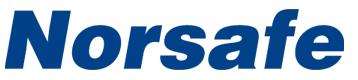 Norsafe logo