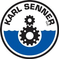 Karl senner