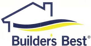 Builders best