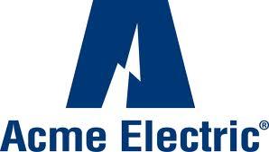 Acmee