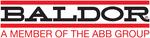 Small thumb baldor abb logo