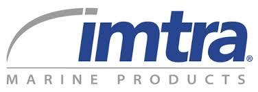 Imtra logo 20141117