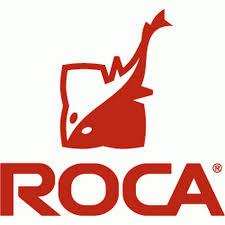 Roca industry logo 20141117