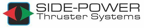Sidepower logo 20141117