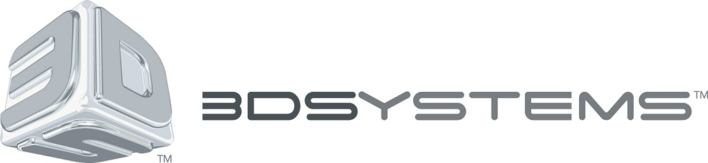 3d systems 20141202