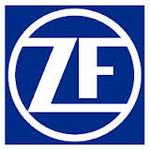 Small thumb zf logo