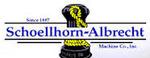 Small thumb schoellhorn albrecht 20141211