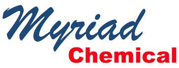 Myriad chemical logo 20150114