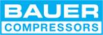 Bauer compressors 20150114