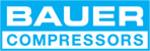 Small thumb bauer compressors 20150114