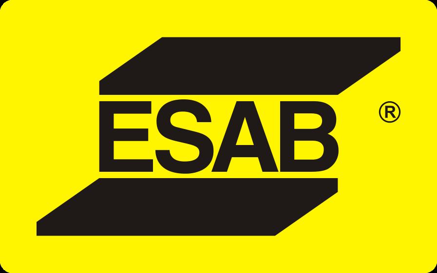 Esabna