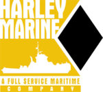 Small thumb harley marine