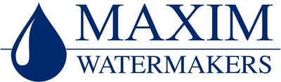 Maxim watermakers