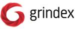 Small thumb grindex