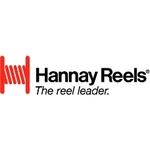 Small thumb 228x228 hannay logo