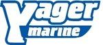 Small thumb yager marine