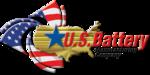 Small thumb usbattery logo 20150415