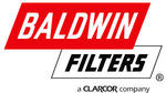 Small thumb baldwin filters logo
