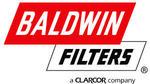 Small thumb baldwin filters logo