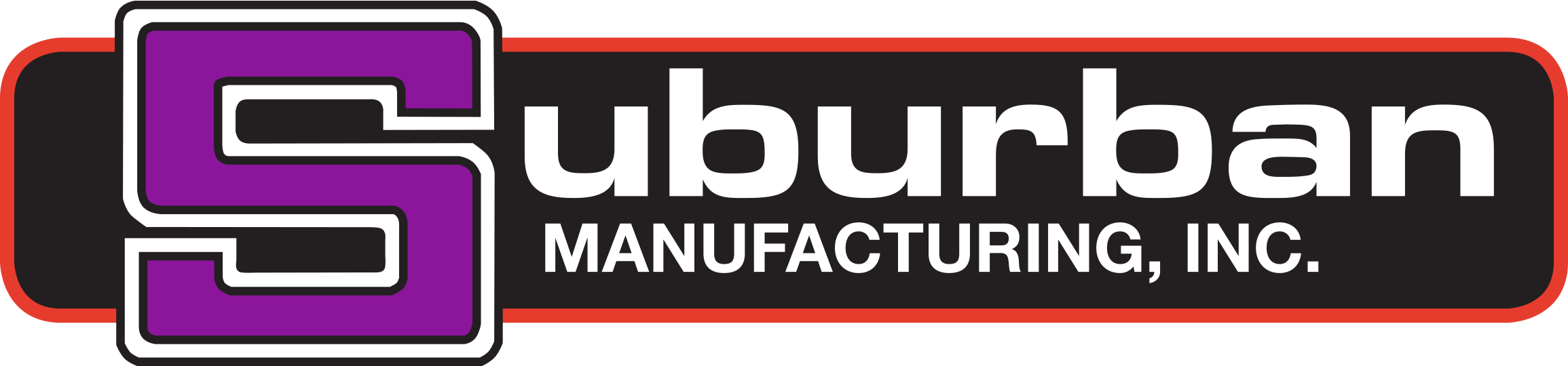 Suburban logo trans rgb