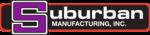Small thumb suburban logo trans rgb