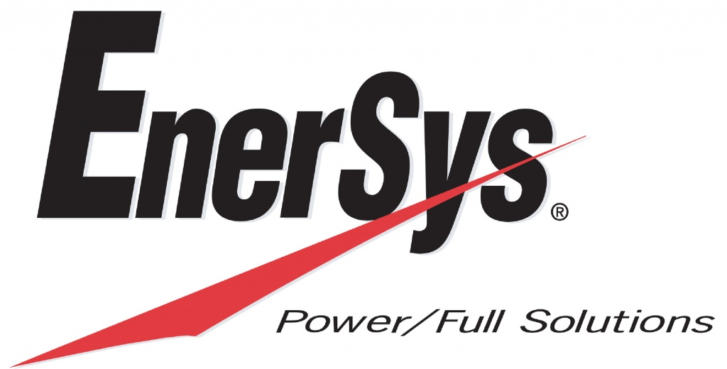 Enersys logo 1024x520