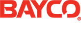 Bayco corp logo2 rev