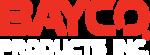 Small thumb bayco corp logo2 rev