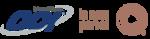 Small thumb cci logo