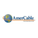 Small thumb amercable logo