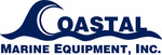 Small thumb coastal marine logo google plus