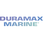 Small thumb duramax marine logo stacked