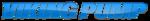 Small thumb vp logo
