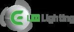 Small thumb logo e ledlighting 100
