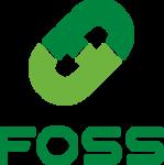 Small thumb foss logo 2x