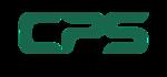 Small thumb cps logo