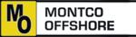Small thumb montco logo