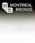 Small thumb industrial valves montreal bronze invert