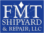 Small thumb fmt shipyard logo