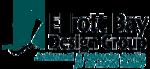 Small thumb ebdg logo2015