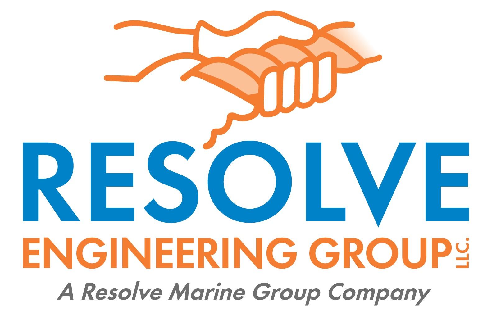 Resolve engineering llc proof