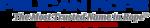 Small thumb pelican logo