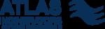 Small thumb logo