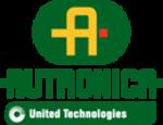 Small thumb autronica minimum rgb web