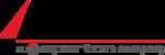 Small thumb aydin logo