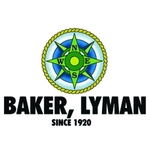 Small thumb baker lyman   co   inc