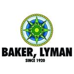 Small thumb baker lyman   co   inc
