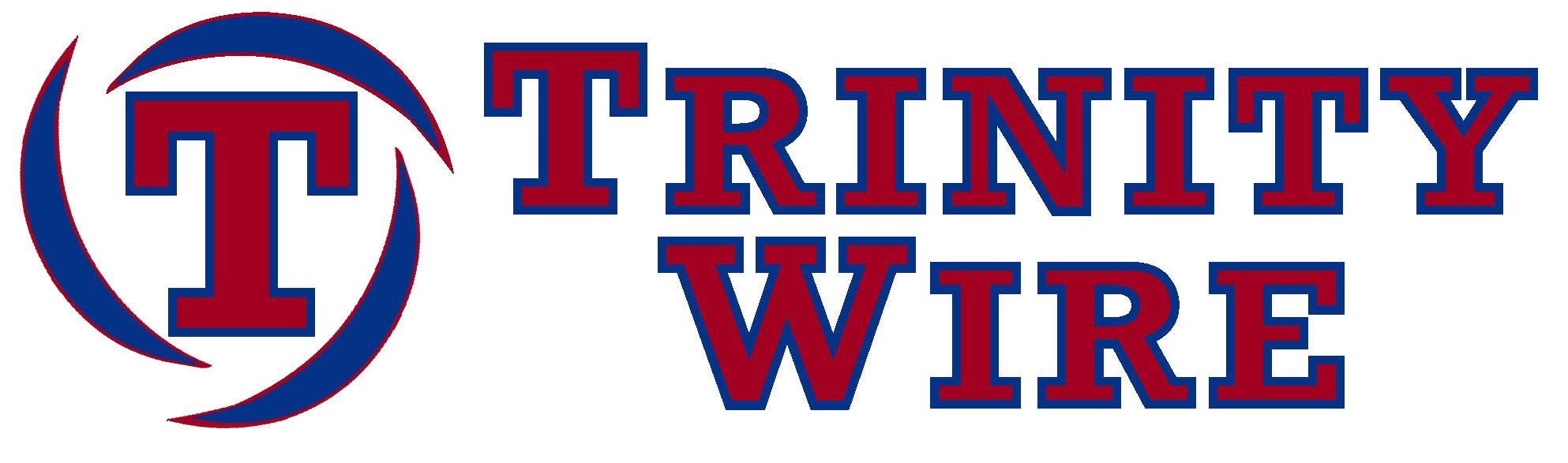 Trinitywire logo