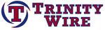 Small thumb trinitywire logo