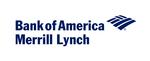 Small thumb bank of america merrill lynch rgb 300